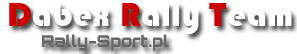 DRT Rally-Sport.pl